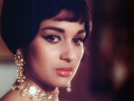Asha Parekh wwwcinemasangeetcomuploadAsha20Parekh203jpg