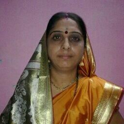 Asha Patil Asha Patil 706d8791afdd4eb Twitter