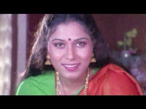 Asha Patil Bharti Patil Asha Patil Karmyog Emotional Scene 1618 YouTube