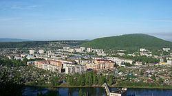 Asha, Russia httpsuploadwikimediaorgwikipediacommonsthu