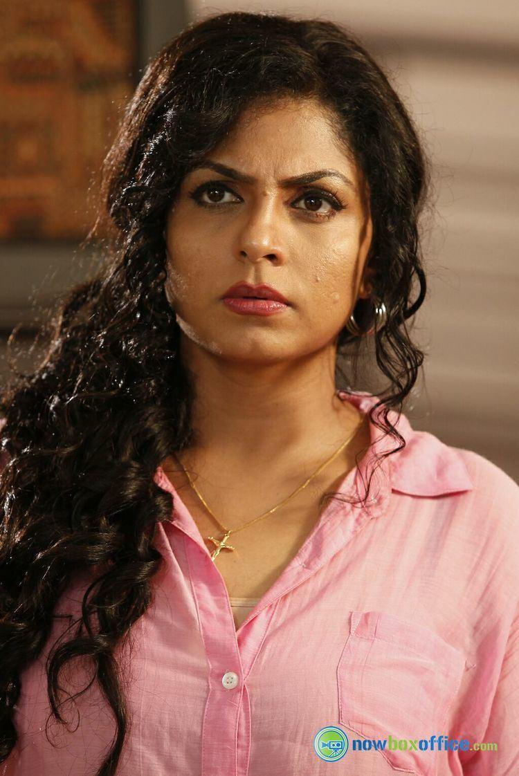 Asha Sarath Asha Sarath Actress Photos nowboxofficecom