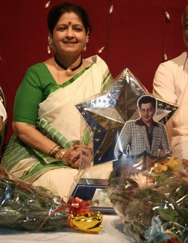 Ashalata Wabgaonkar Ashalata wabgaonkar Flickr Photo Sharing