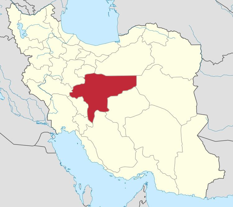 Ashan Rural District