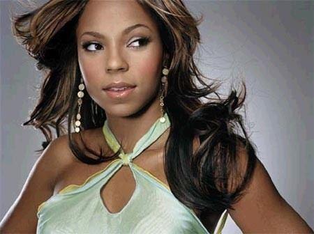 Ashanti (singer) - Alchetron, The Free Social Encyclopedia