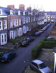 Ashbrooke httpsuploadwikimediaorgwikipediacommonsthu