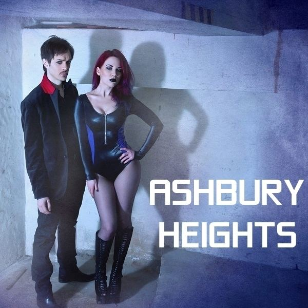 Ashbury Heights Ashbury Heights Profile