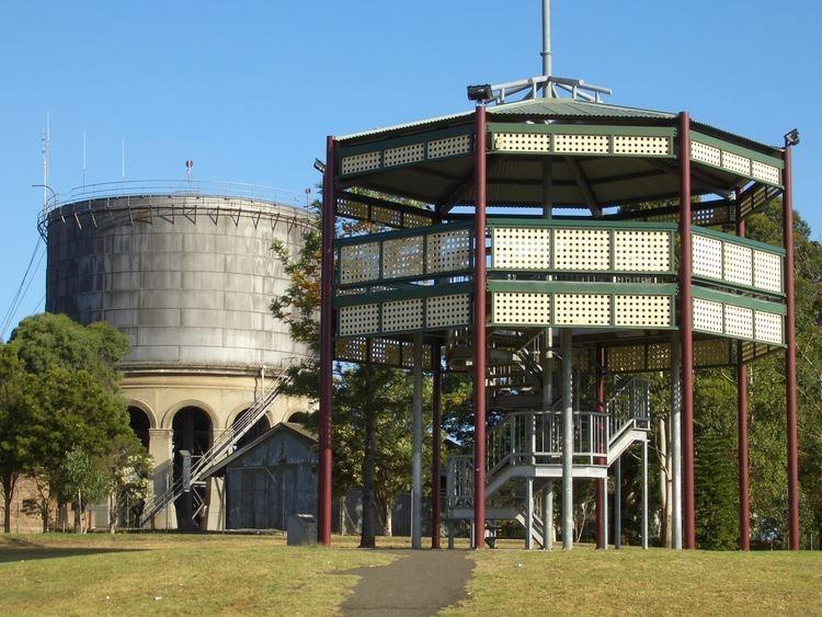 Ashbury, New South Wales httpsuploadwikimediaorgwikipediacommons44