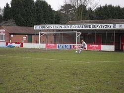Ashby Avenue (stadium) httpsuploadwikimediaorgwikipediacommonsthu
