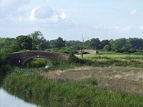 Ashby Canal httpsuploadwikimediaorgwikipediacommonsthu