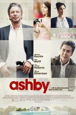Ashby (film) t1gstaticcomimagesqtbnANd9GcR1d4rhEMETeVt4g9