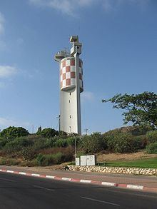 Ashdod Light httpsuploadwikimediaorgwikipediacommonsthu