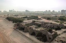 Ashdod-Sea uploadwikimediaorgwikipediacommonsthumbff8