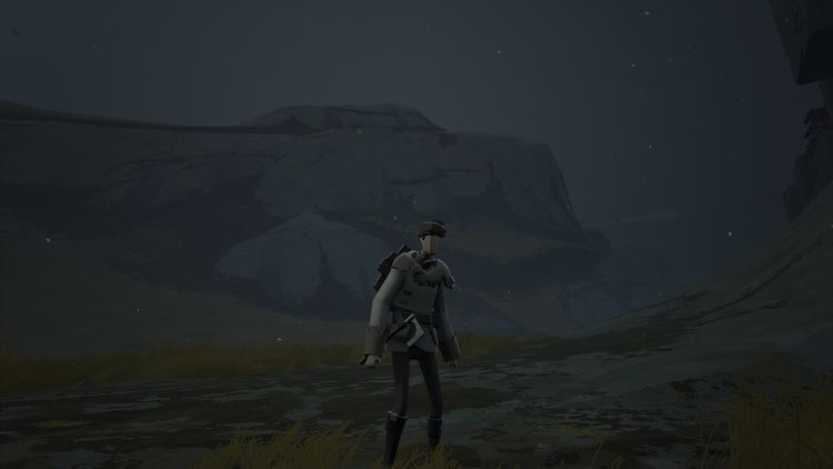 Ashen (upcoming video game) Ashen GameSpot