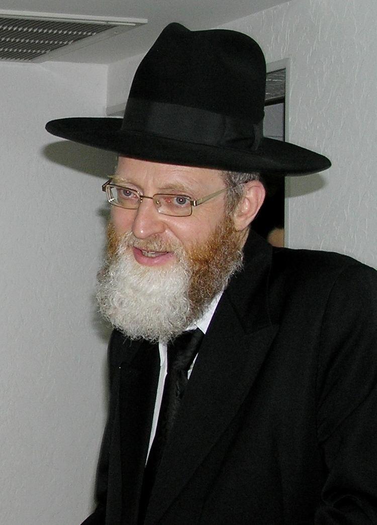 Asher Arieli httpsuploadwikimediaorgwikipediacommonsee