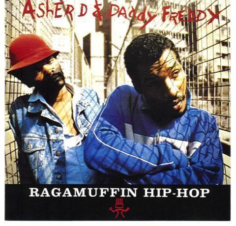 Asher D and Daddy Freddy httpsurbanologyfileswordpresscom201003fac