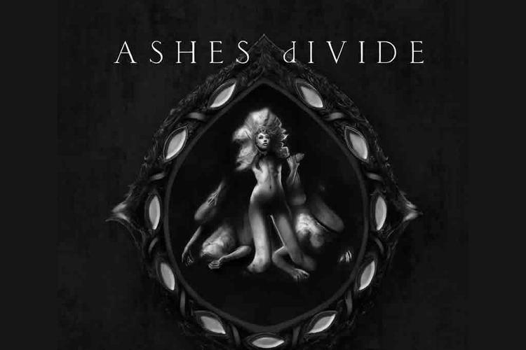 Ashes Divide wwwashesdividecomimagesbgjpg