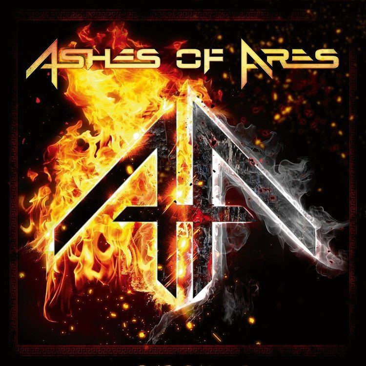 Ashes of Ares wwwmetalinjectionnetwpcontentuploads201309