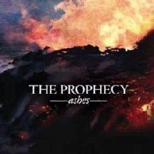 Ashes (The Prophecy album) httpsuploadwikimediaorgwikipediaenthumb6