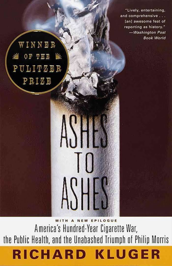 Ashes to Ashes (book) t1gstaticcomimagesqtbnANd9GcStIIjWxy4bEQUea