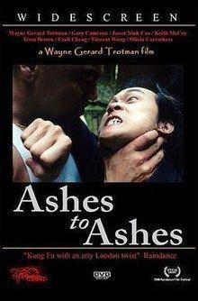 Ashes to Ashes (film) httpsuploadwikimediaorgwikipediaenthumbd