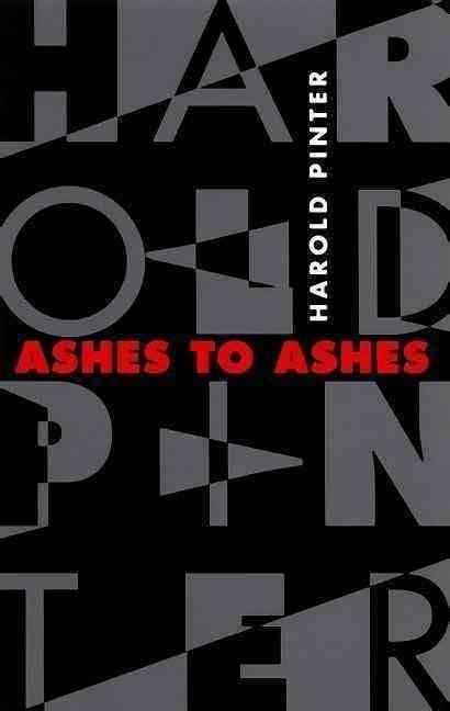 Ashes to Ashes (play) t3gstaticcomimagesqtbnANd9GcTxI8MncjA0dWtzdH