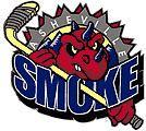 Asheville Smoke httpsuploadwikimediaorgwikipediaenee6Ash