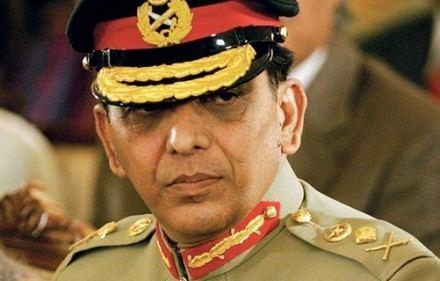 Ashfaq Parvez Kayani wwwlalkarinternationalcomwpcontentuploads201