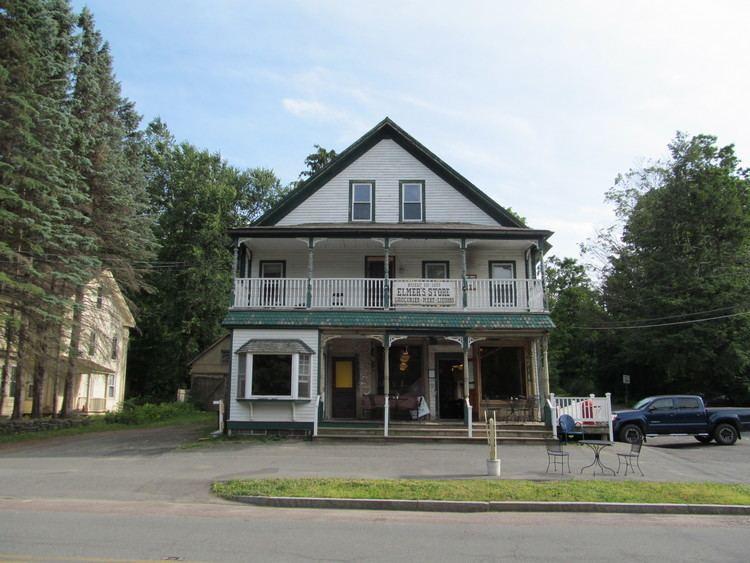 Ashfield, Massachusetts httpsuploadwikimediaorgwikipediacommons66