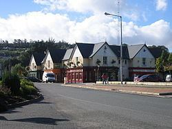 Ashford, County Wicklow httpsuploadwikimediaorgwikipediacommonsthu