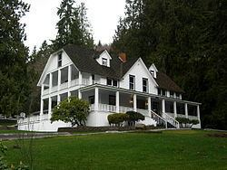 Ashford Mansion httpsuploadwikimediaorgwikipediacommonsthu