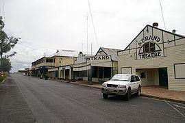Ashford, New South Wales httpsuploadwikimediaorgwikipediacommonsthu