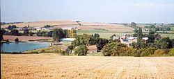 Ashford Reservoir httpsuploadwikimediaorgwikipediacommonsthu