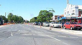 Ashford, South Australia httpsuploadwikimediaorgwikipediacommonsthu