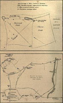 Ashford v Thornton httpsuploadwikimediaorgwikipediaenthumb0