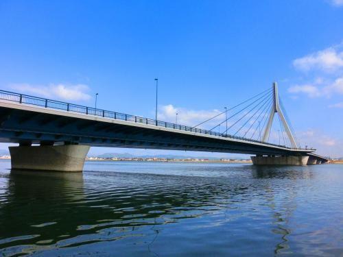 Ashida River httpswwwprefhiroshimalgjpuploadedimage10