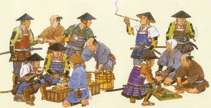 Ashigaru 1000 images about ashigaru on Pinterest The rust Crests and 16th