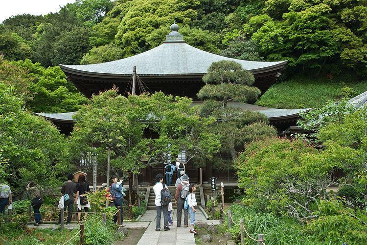 Ashikaga Mitsukane