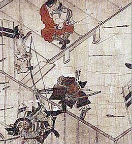 Ashikaga Mochiuji httpsuploadwikimediaorgwikipediacommonsthu