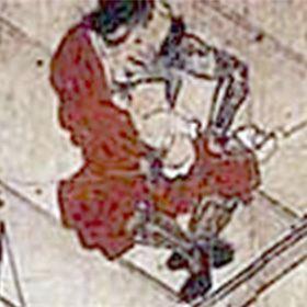 Ashikaga Mochiuji wwwkashikirionsencomkantougunmasarugakyouse