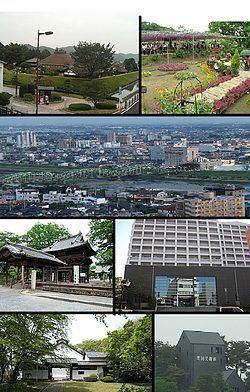 Ashikaga Tochigi Wikipedia