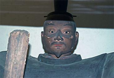 Ashikaga Yoshitane Japan Photo Ashikaga Yoshitane 10th shogun of the