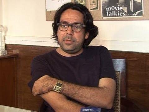 Ashim Ahluwalia Ashim Ahluwalia On His Film 39Miss Lovely39 YouTube