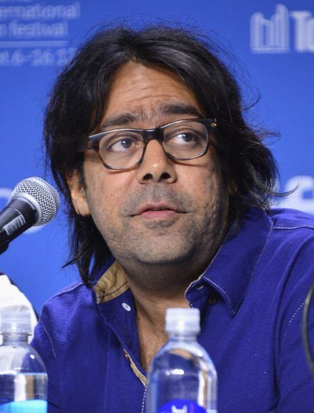 Ashim Ahluwalia Director Ashim Ahluwalia Veethi