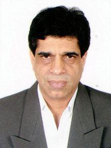 Ashim Samanta httpsuploadwikimediaorgwikipediacommonsthu