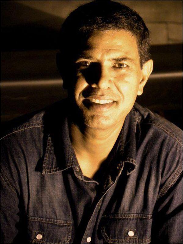 Ashir Azeem Pakistani drama is stifling creativity The Friday Times