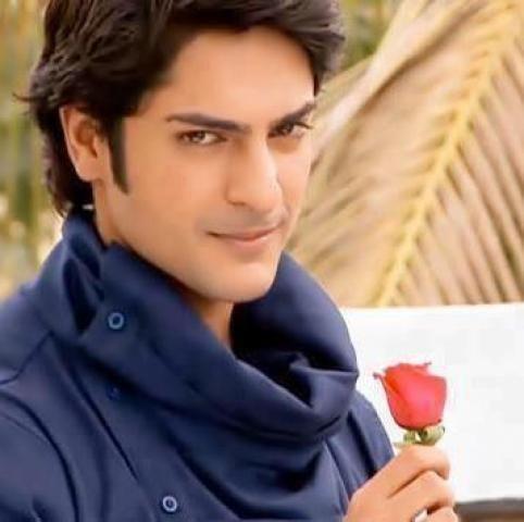 Ashish Kapoor Ashish Kapoor Hindi TV Serial Actor Photo Gallery and Biography