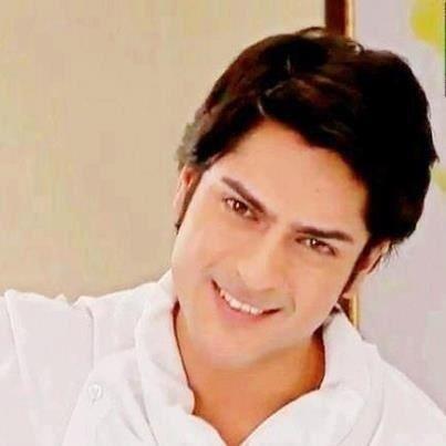 Ashish Kapoor Ashish Kapoor Telebuzz Pinterest