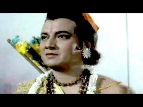 Ashish Kumar (actor) httpsiytimgcomviobgBdJX39Tohqdefaultjpg