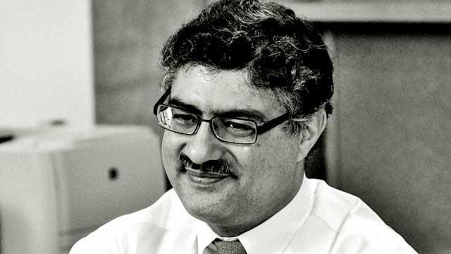 Ashish Nanda IIMA Director Ashish Nanda resigns Latest News Updates at Daily