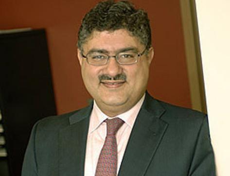 Ashish Nanda Old boy Ashish Nanda Harvard law professor to head IIMA